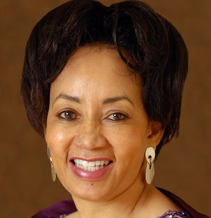 Minister Sisulu to visit East London and Clarkebury