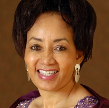 Sisulu Welcomes The Newly Appointed Board Of Amatola Water
